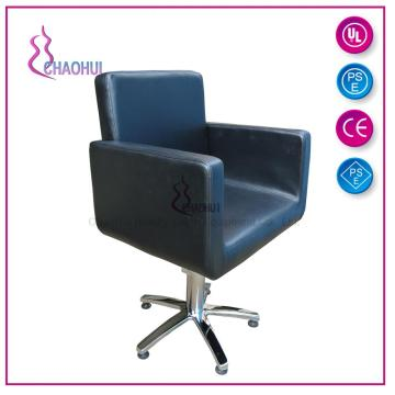 Good quality barber chair