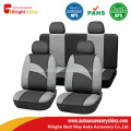 Cheap Car Seat Covers