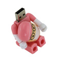 Docteur Robot médical USB Flash Drive Doctor Pendrive