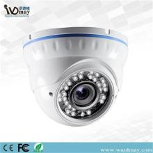 CCTV 4.0MP IR Dome AHD Camera