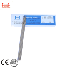 300mm-400mm Length Welding Electrodes E7016