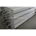 Fin Production Machines for Aluminum Radiators
