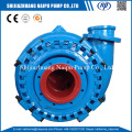 8/6 EG Single Casing River Sand Suction Pump