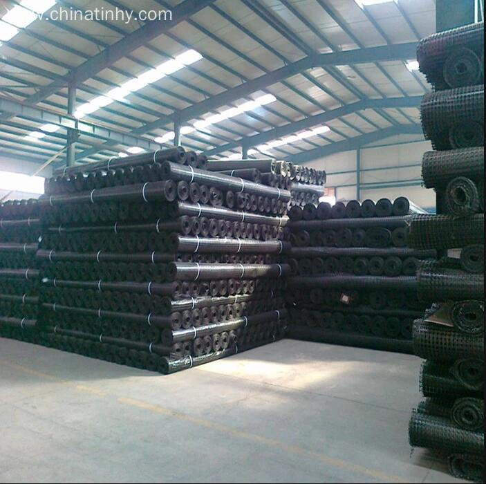 Sale Cheap HDPE roofing Drainage Board Real Estate