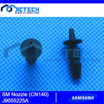 professional factory for Samsung Cutting Nozzle Samsung SM CN149 Nozzle Unit export to Virgin Islands (British) Factory