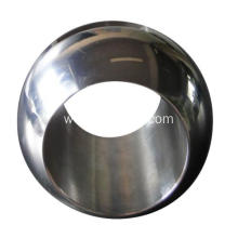 Good Quality for Hard Alloy Coating Ball,Trunnion Type Ball,Engineer Ball Valve Parts-Ball,Floating Type Ball Manufacturers and Suppliers in China Ball With Supersonic Spraying Material export to Macedonia Suppliers