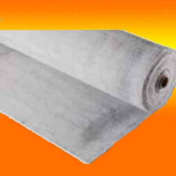 ArmaGel Aerogel pipe insulation products Blanket