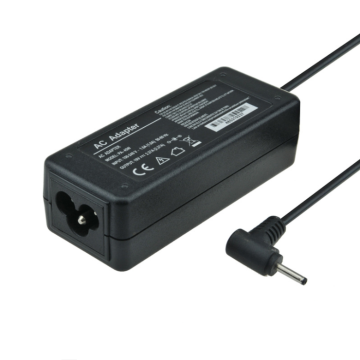 Best Selling Electronic Power Adapter 19V 2.37A Samsung