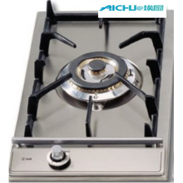 Built In Gas Hob Kitchen ApplianceCheaper India