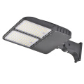 240W LED Street Light s pólom 31200LM