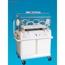 Customized for Infant Phototherapy Unit Top Grade  Infant Incubator supply to China Manufacturers