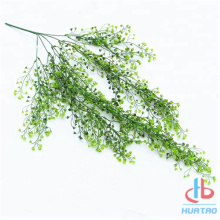 Artificial Litte size Leaves