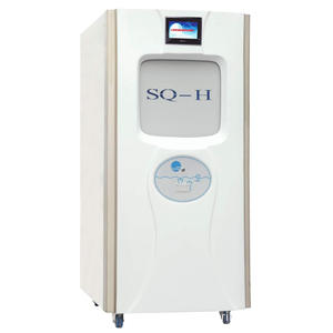 Digital display sterilizer sales