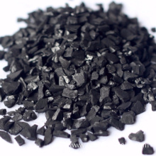 Low Cost for Coal Based Activated Carbon,Granular Coal Based Activated Carbon,Adaptability Coal Based Activated Carbon Manufacturers and Suppliers in China Commerical wood based powder activated carbon supply to Colombia Suppliers