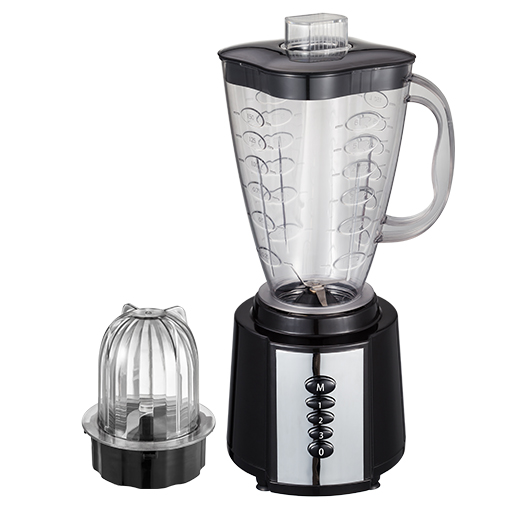 Cheap electric baby food blender processor