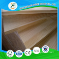 First-Class Pine Finger Joint Board For Decoration