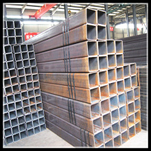 Extrusion Steel Profiles S355