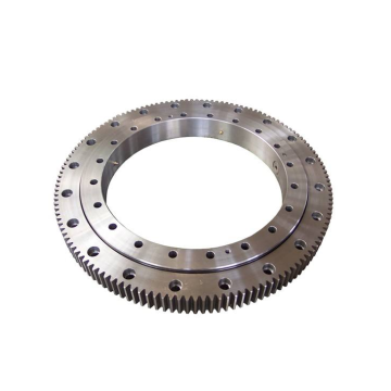YRT396 Slewing Ring Bearing