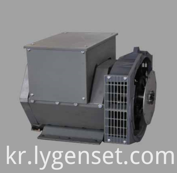 32kw new Generator Hot Selling