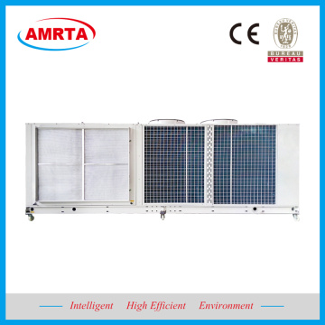 Customized for Vertical Type Rent Air Conditioner Horizontal Type Rooftop Packaged Unit supply to Djibouti Wholesale