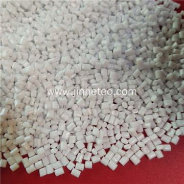 Nature PET Resin Film Grade
