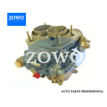 34ADFA7 AUTO PARTS CARBURETOR FOR FIAT