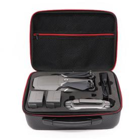DJI carrying case storage bag Mavic 2 zoom