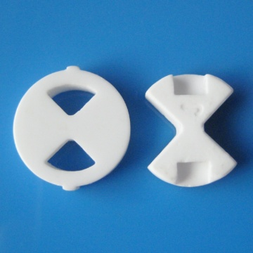 I-Standard Ceramic Seal & Disc ye-Ceramic Stems