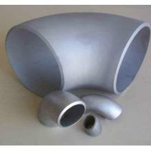 GB Carbon Steel Elbows