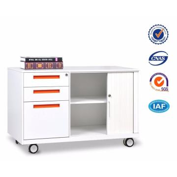 Australia Mobile Caddy With 3 Drawers