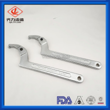 Tools Union Spanner Suitable for Kinds of Nuts