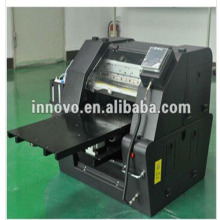digital flatbed digital ceramic printer