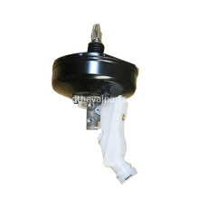 Good Quality for Car Brake System GW C30 Vacuum Booster Brake Pump 3540200CG08XA export to Cayman Islands Supplier