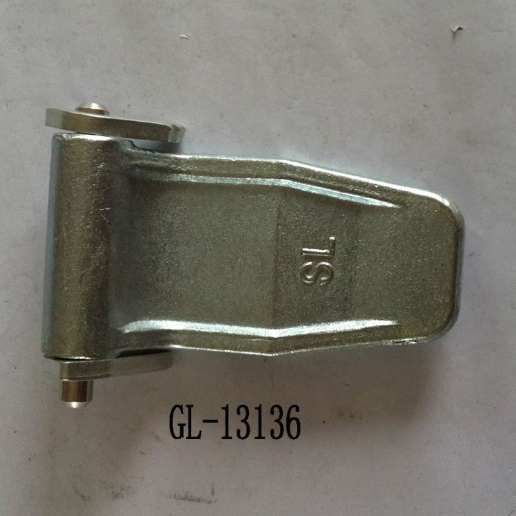 ISO Shipping Container Parts Hinge