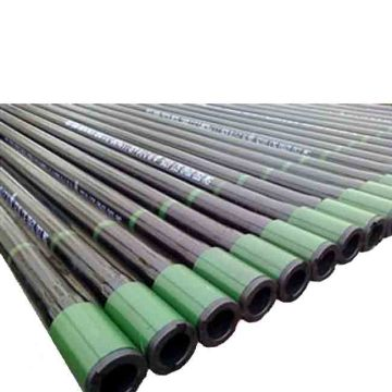 K55 Oil Casing Pipe