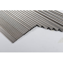Best Quality for Best Stainless Steel Seamless Tube,Seamless Stainless Steel Pipe,Flexible Pipe Stainless Steel Seamless Pipe,Small Diameter Seamless Pipe Manufacturer in China 1/2″ × 0.035″ 316/L  Seamless Instrumentation Tubing supply to Cayman Islands