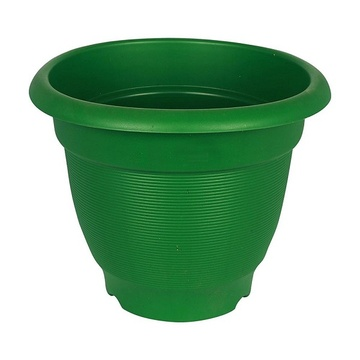 Plastic Garden Planter injection mould