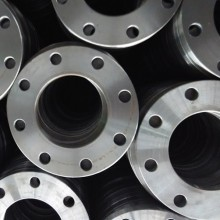 High Quality  Forging Steel Flange