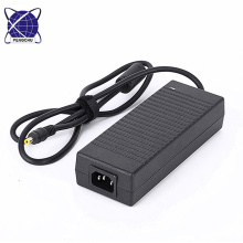 power supply 19v 120w for Toshiba