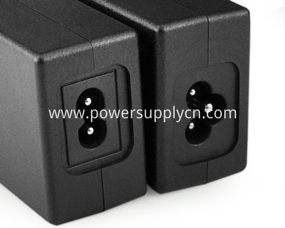 Desk-Top 12V 3.5A Power Adapter For Housing Use
