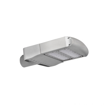 Ke Kūlana Kūlana kiʻekiʻeʻo High Lumen Highproof 100W Light Street Light