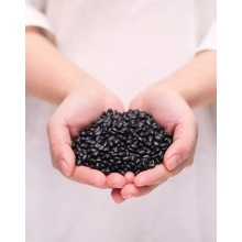 heilongjiang black kidney bean new crop