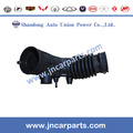 Greatwall Haval H6 Air Intake Hose 1132200XKZ20A