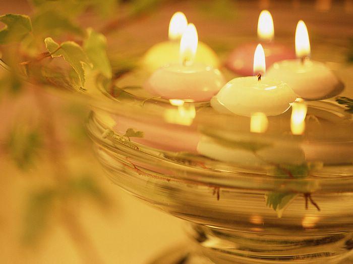 interior_romance_mood_HA132_350A