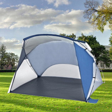 Wholesale Beach folding outdoor tent