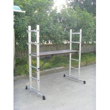 durable quality scaffolding ladder