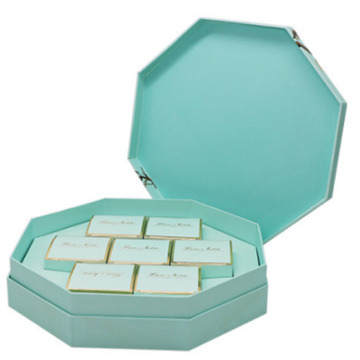 Best Pretty Mooncake Paper Box Wholesale