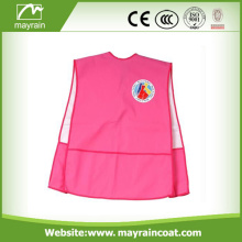 Educational Art And Crafts Apron Kids Smock