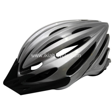 2017 Child Bike Helmet
