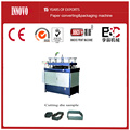 Hydraulic Pattern Cutting Machine (YMQ-800)